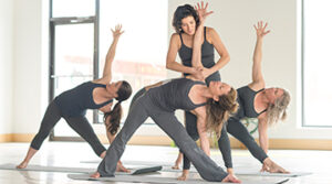 cp-yoga-observation-skills