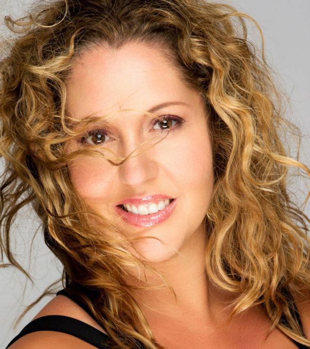 Carol Westerman