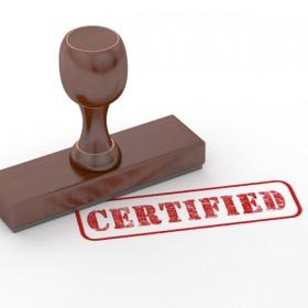 CertifiedImage90Monkeys