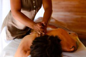 Yoga Teacher Training Retreat Amy Ippoliti