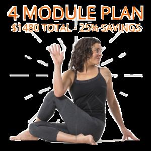 How to Teach Advanced Yoga: Asana, Pranayama, & Meditation